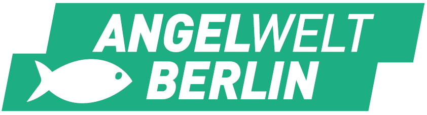 Angel-Kajak Angelwelt Berlin und Angelboot Messe Feelfree Kayak und Anglercamp Peenestrom